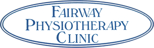Fairway Physiotherapy Clinic